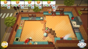 overcooked-ps4-scr-19