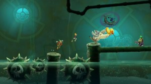 PLG-RAYMANLEGENDS-REVIEW-1-MCT-1-1024x576